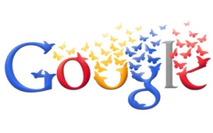 Google gets Workflow Wings