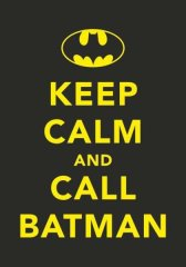 Call-Your-Hero