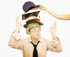 Multiple Hats